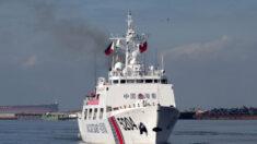 EE.UU. y Filipinas piden a régimen chino acatar sentencia de derechos sobre mar de China Meridional