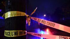 App paga 25 USD por hora a usuarios para transmitir escenas de crímenes e incendios domésticos: informe
