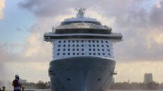 Tribunal de Apelaciones levanta restricciones por COVID a cruceros de Florida impuestas por los CDC