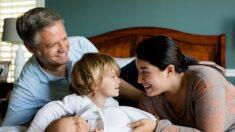 La crianza de los hijos es lo más importante: 10 cosas que todo padre debe saber