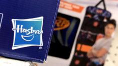 Hasbro suspende a empleado que denunció entrenamiento en la empresa sobre Teoría Critica de la Raza