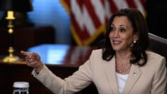 Harris hará campaña a favor de Newsom en las elecciones revocatorias de California