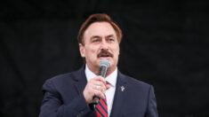 Mike Lindell retira de Fox News los anuncios de MyPillow tras su rechazo