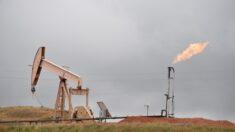 Dakota del Norte demanda a gobierno de Biden por suspender ventas de arrendamientos de petróleo y gas