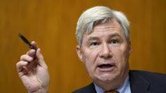 Demócratas dicen que FBI no pudo investigar completamente a Brett Kavanaugh
