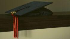 """Alumno italiano de 25 años obtendrá 6 títulos universitarios: """"Los límites los ponemos nosotros mismos"""""""
