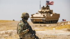 Pentágono estudia posibilidad de imponer la vacuna contra la COVID-19 al personal militar
