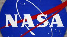 NASA busca voluntarios en EE.UU. para simulacros de las condiciones en Marte