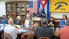 Más empresarios cubanos se comprometen en ayudar a reconstruir Cuba una vez que sea libre