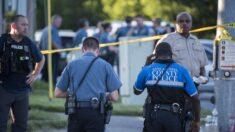 Violencia deja seis muertos y 52 heridos de bala en fin de semana en Chicago