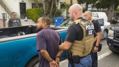 Ley federal que prohíbe reingreso de inmigrantes deportados es inconstitucional debido al racismo: Jueza