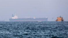 EE.UU. concluye que drones que atacaron un buque en golfo de Omán eran iraníes