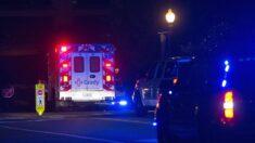 Una policía muere y otro resulta herido en un tiroteo durante un control de tráfico en Chicago
