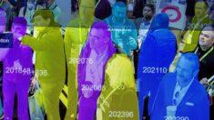 Nuevo requisito de autentificación de identidad para desempleados se extiende por todo el país