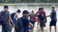 Gobierno de Biden propone cambio drástico en el sistema de asilo en medio de la crisis fronteriza