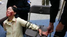 """La resistencia de una mujer china ante la brutal tortura por su fe: """"Me dije a mí misma que no iba a morir"""""""