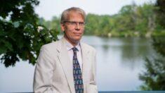 Coaccionar a la gente para que se vacune socava la confianza en la salud pública: Profesor de Harvard