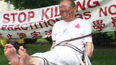 Familia entera muere perseguida por su fe por parte del PCCh, dejando huérfano al hijo adolescente