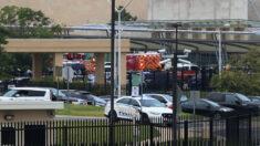 El Pentágono identifica al oficial muerto en el ataque