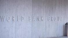 Banco Mundial establece en Panamá su sede para Centroamérica y República Dominicana