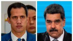Régimen de Maduro y oposición venezolanacomienzan este viernes negociaciones en México