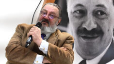 Renuncia director de diplomacia cultural de México tras polémica en España