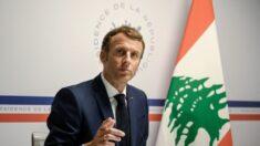 Francia ofrecerá refuerzos de la vacuna anti-COVID, ignorando el llamado de la OMS