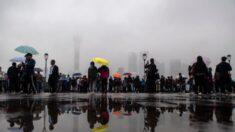 """Un estadounidense relata cómo fue torturado y drogado en las """"cárceles negras"""" de China"""
