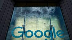 """Google prohíbe anuncios con contenido """"inexacto"""" sobre cambio climático"""