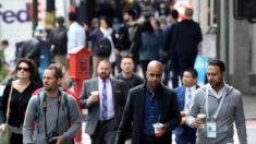 Expansión del uso federal de la tecnología de reconocimiento facial: Informe de la GAO