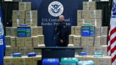 Presentan cargos contra 12 que traficaban cocaína de Puerto Rico a Nueva York
