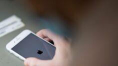 Apple anuncia límites a sistema de escaneo de imágenes de abuso sexual infantil tras las reacciones