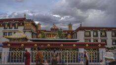 El genocidio chino contra los tibetanos es una advertencia para todos