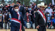 """Primer ministro de Perú anuncia """"cambios"""" tras controversias del canciller"""