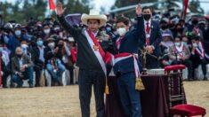 Presidente de Perú cambia a su primer ministro