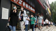 Régimen chino prohíbe programas educativos extranjeros para mantener el control ideológico