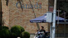 China ratifica pena de muerte a canadiense mientras directora de Huawei lucha contra su extradición