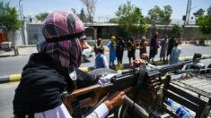 ¿Estados Unidos se recuperará alguna vez del desastre de Afganistán?