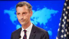 EE.UU. pide a sus ciudadanos en Afganistán refugiarse y no ir al aeropuerto
