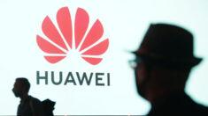 Aprueban licencias tecnológicas americanas valorizadas en millones para empresas chinas en la lista negra