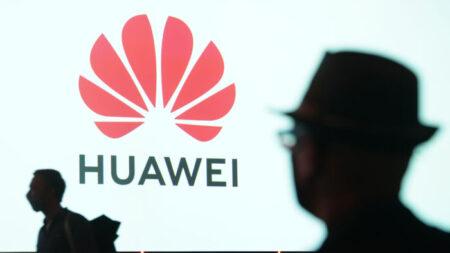 """EE.UU. define fecha de inicio del fondo para """"quitar y reemplazar"""" equipos de red de Huawei y ZTE"""