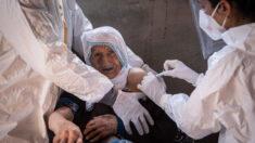 Turquía autoriza la cuarta dosis para personas inmunizadas con la vacuna china Sinovac