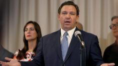 Florida adquiere anticuerpos monoclonales de GlaxoSmithKline tras racionamiento de administración Biden