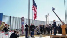 """Senado de EE. UU. presenta legislación para que Casa Blanca investigue el """"Síndrome de La Habana"""""""