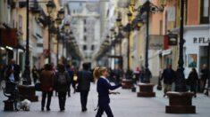 """España: Quitan el nombre del """"Che Guevara"""" de una calle y parque"""
