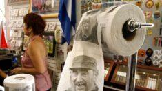 Del papel sanitario, el poder de los presidentes y el bloqueo a Cuba
