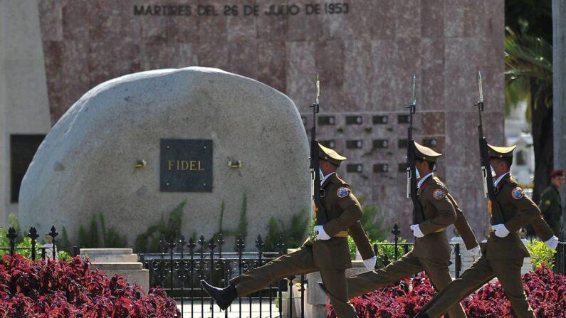 Cuba: Muere general retirado, el 12° militar fallecido tras protestas del 11 de julio