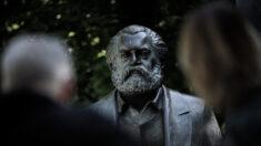 Marxismo en Estados Unidos: La culminación de un movimiento de décadas