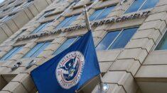 Orientación sobre la política de inmigración de EE.UU.