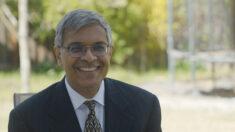 Profesor de medicina afirma que datos no demuestran aumento dependiente de anticuerpos